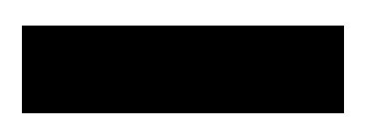 revive-footer logo