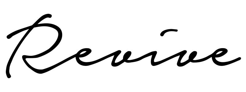 Revive.tw